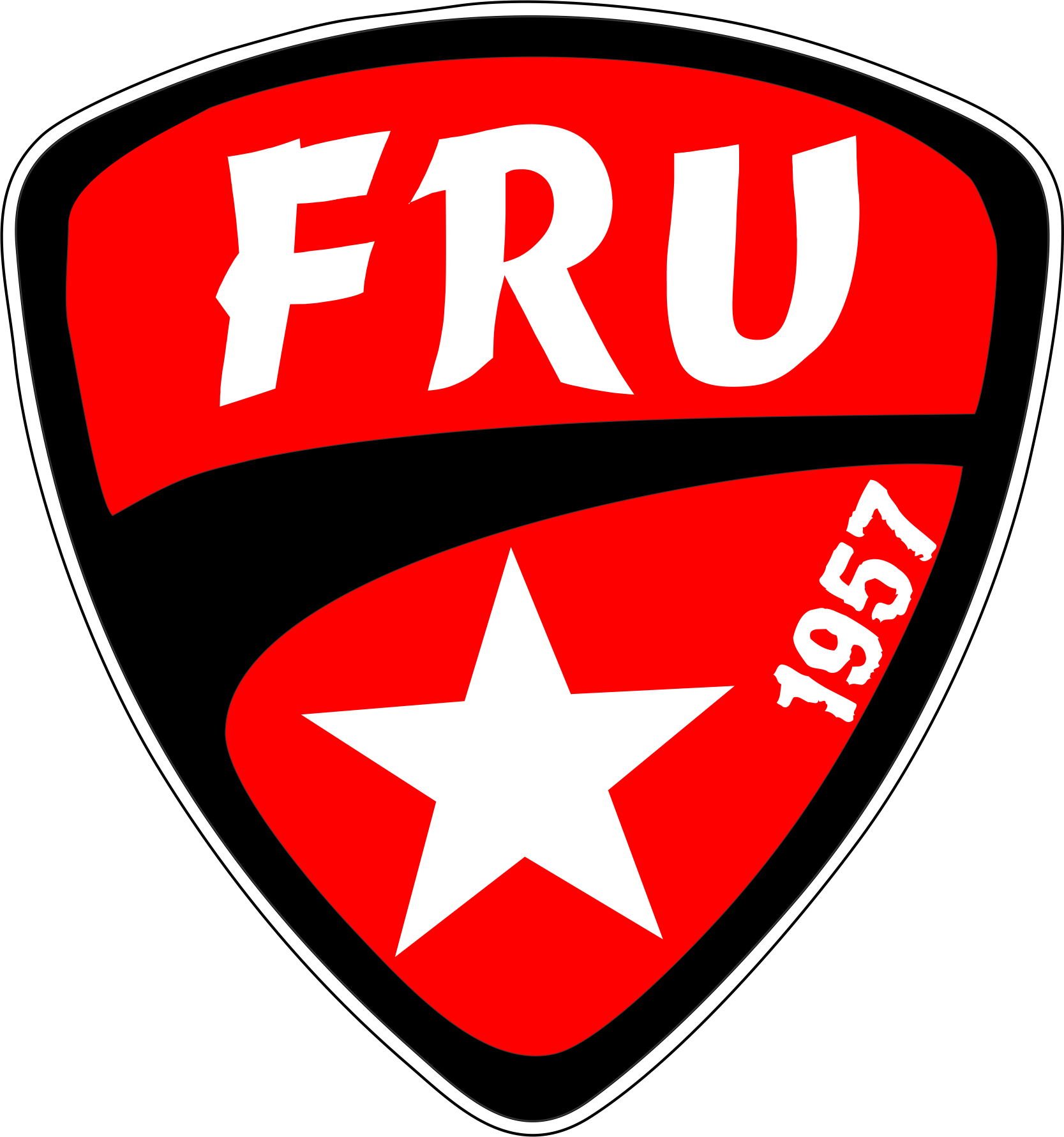 FRU UNAH-VS