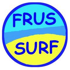 FRUSSURF.com Olas, Playas  y Surf