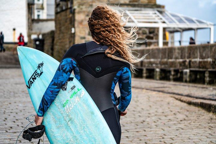 Novedades Trajes de surf Oneill 2019/2020