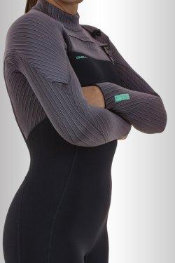 trajes-de-surf-oneill-invierno-5352_A00-frussurf-Detalle2