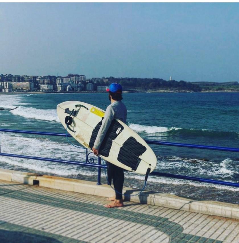 surf-adaptado-angel-luis-curiel
