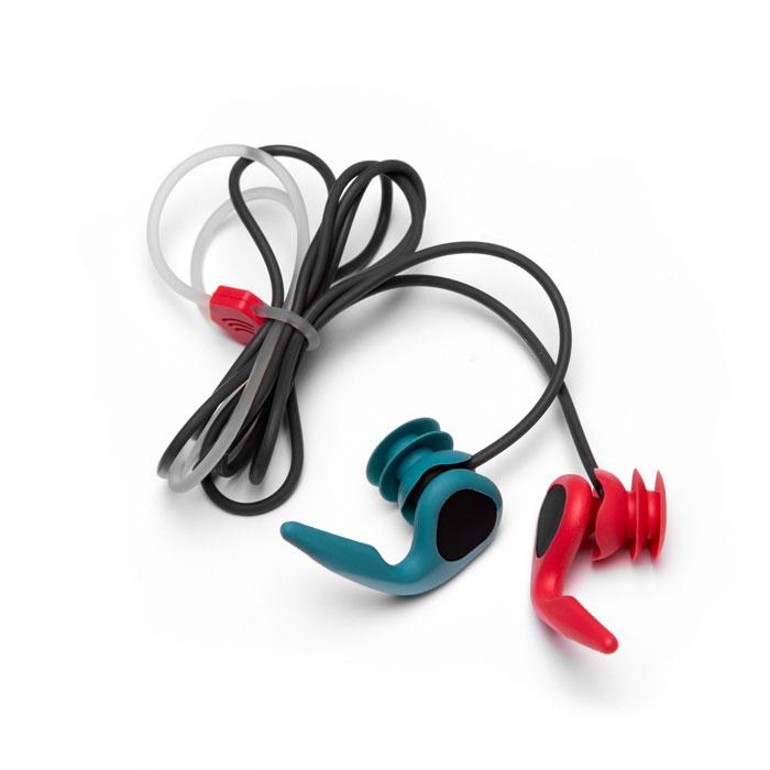 Nuevos tapones de oído Surf Ears 3.0