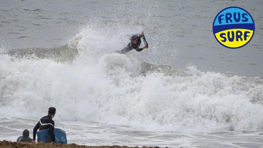 fotos de bodyboard en ereaga