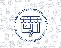 Euskadi bono denda euskadibonodenda