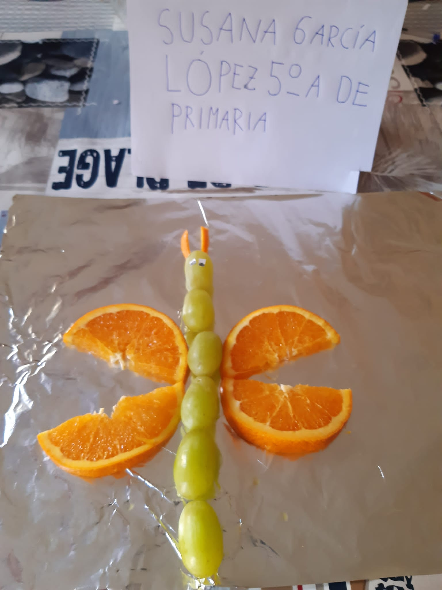 Susana CPvEIPS MARÍA AUXILIADORA 0046