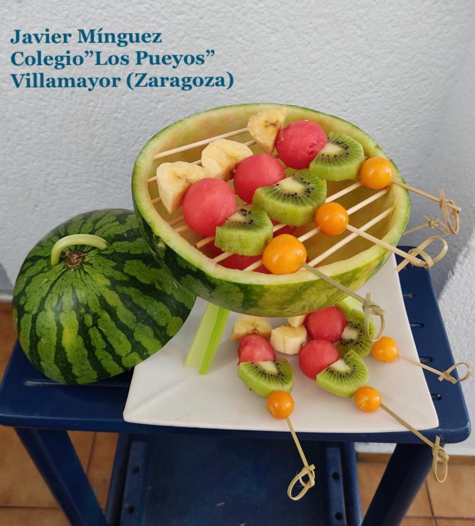 JAVIER  CPvEE LOS PUEYOS 0296