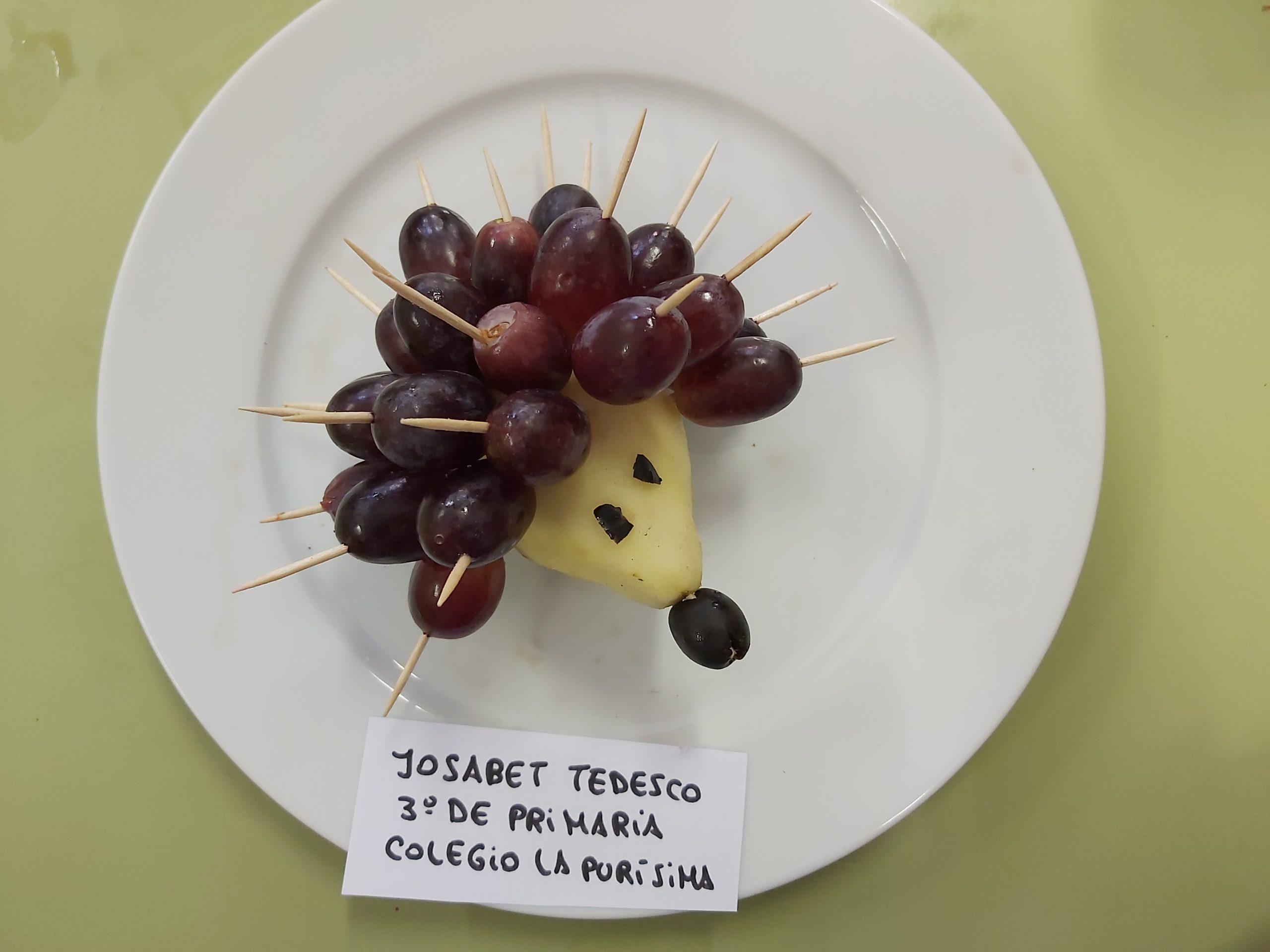 Josabet CPvEE LA PURÍSIMA PARA NIÑOS SORDOS 0226