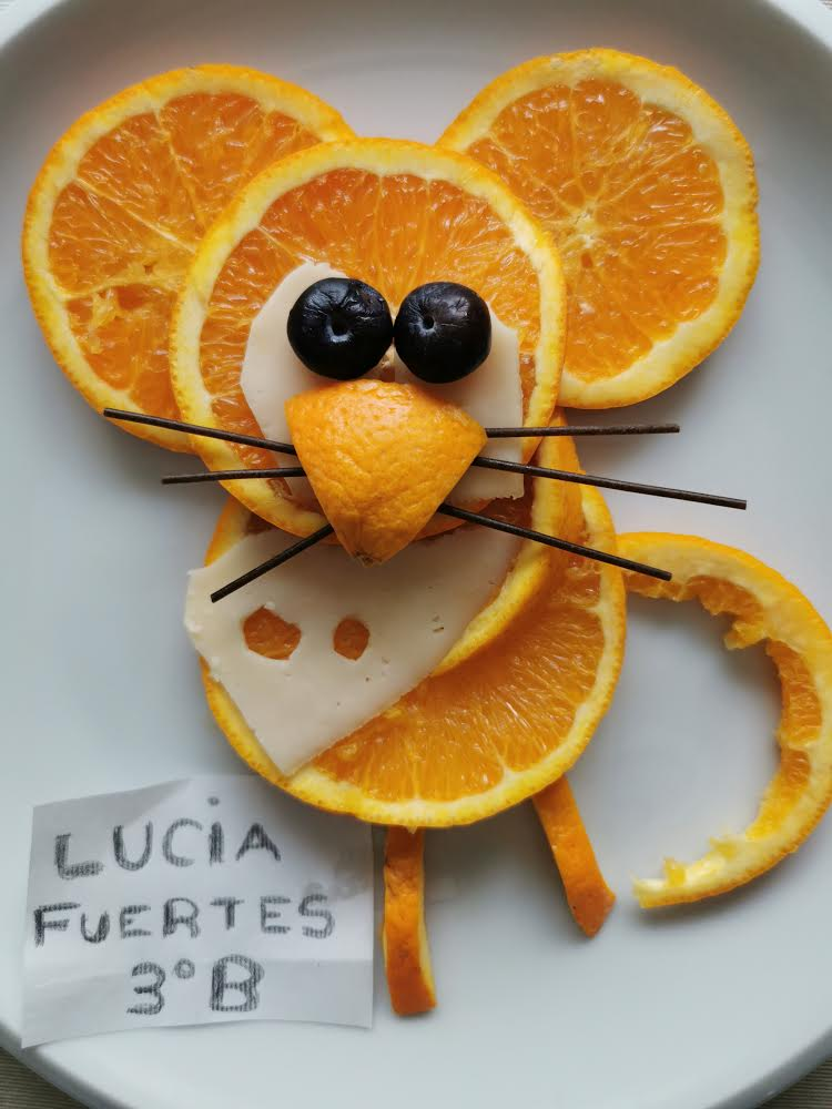 Lucía F. La Salle Teruel 0366