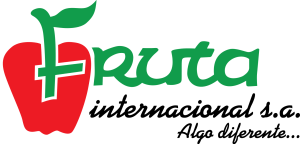 Logo_fruta_internacional_final-letra-negra