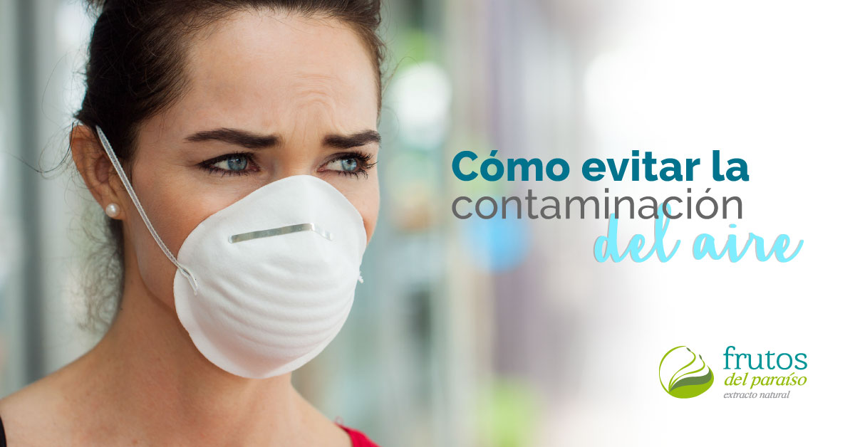 contaminación-del-aire-Frutos-del-Paraíso