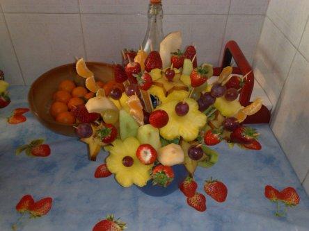 Cestini di frutta (7)