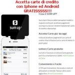 accettare-pagamenti-su-iphone-e-android
