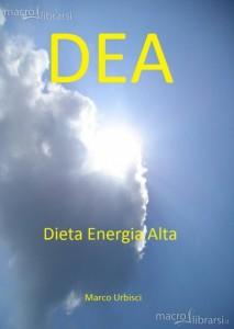 ebook-dea-dieta-energia-alta-213x300