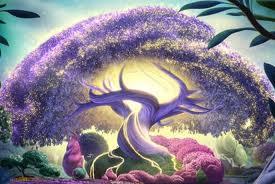 albero universale