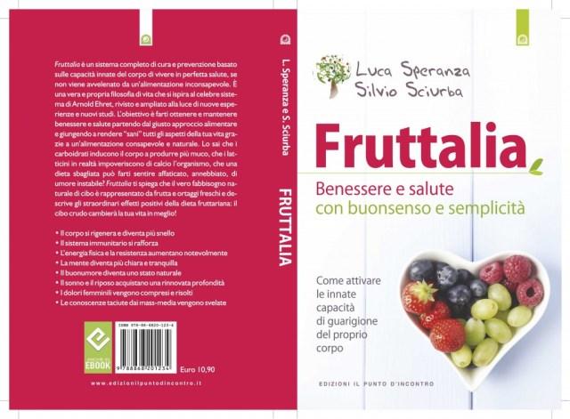 Fruttalia 3