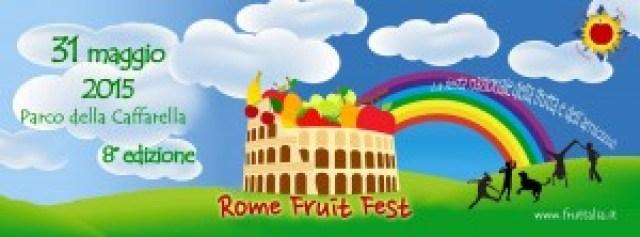 Fruit Fest 2015 WEB