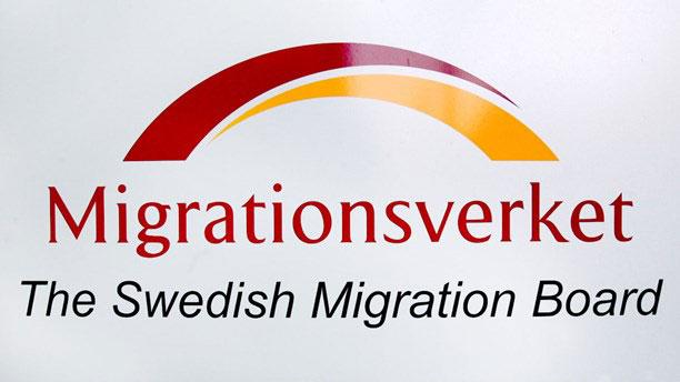 migrationsverket