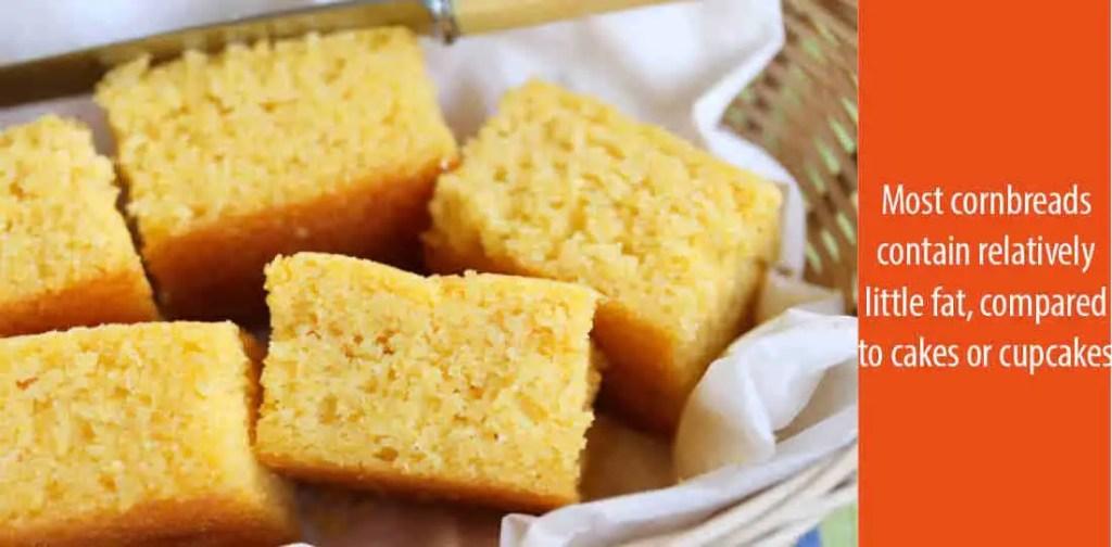 How To Make Jiffy Cornbread Moist