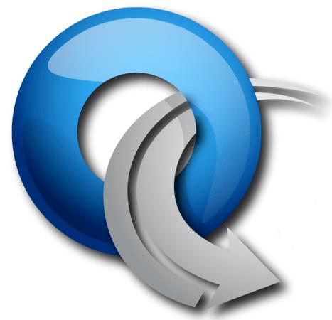 openflowlogo