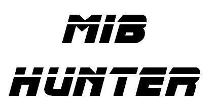 MIBHunter