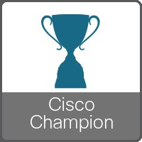 Cisco_champions BADGE_200x200