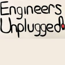 EngineersUnplugged