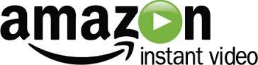 Amazonprimeinstantvideo