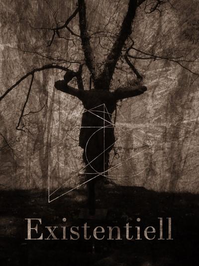 Existentiell zine