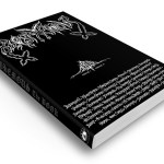 BLASPHEMOUS The BOOK