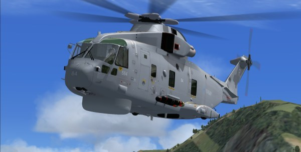 20+ Agusta Westland Logo Pictures and Ideas on Meta Networks