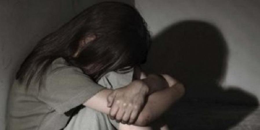 EMERGENCIA SOCIAL: VIOLENCIA SEXUAL EN MENORES DE EDAD
