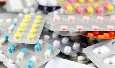 USO convoca paros parciales en marzo junto a otras organizaciones por un convenio justo en la distribución farmacéutica