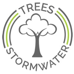 Integrating Trees into Stormwater Management Design and