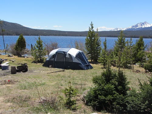 Get info on black mountain campground, north carolina including image gallery, interactive map, directions, activities & campground reservations. Medicine Bow Routt National Forests Thunder Basin National Grassland Camping Cabins Campground Camping