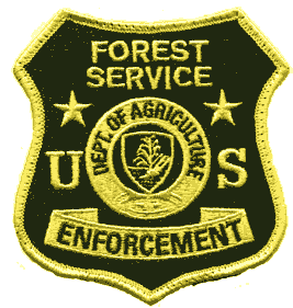 This site is not owned, maintained, or endorsed by forest river, inc. Green Mountain Finger Lakes National Forests Resource Management