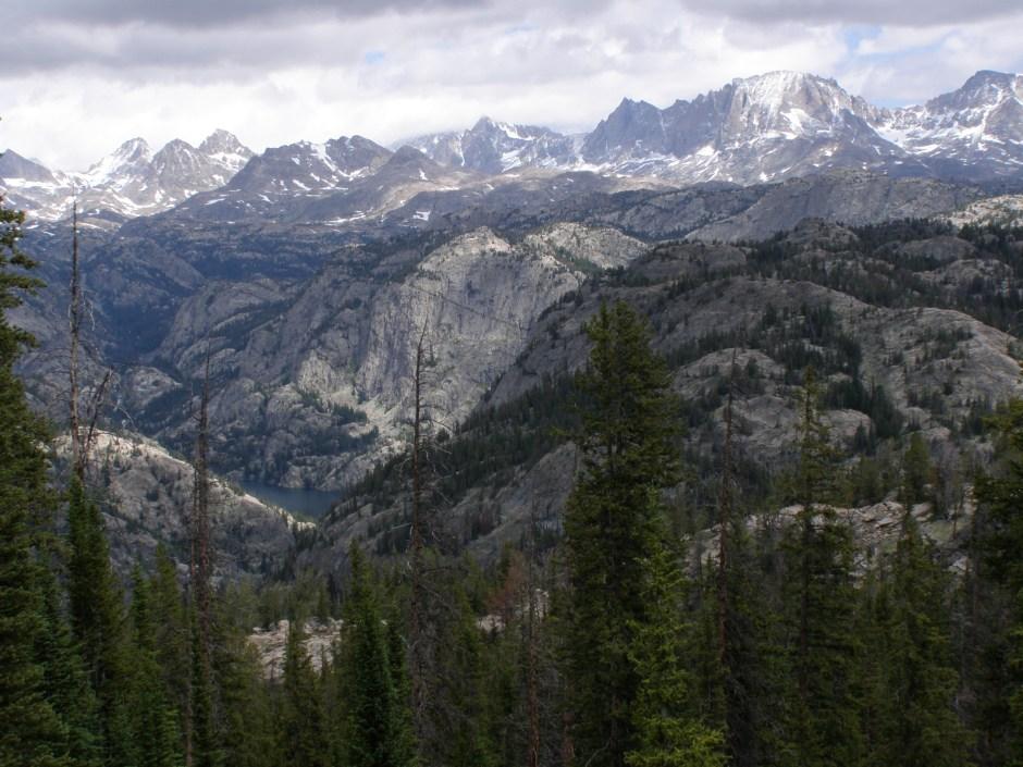 https://i0.wp.com/www.fs.usda.gov/Internet/FSE_MEDIA/stelprdb5343445.jpg?resize=940%2C705 Wilderness - Managing the Land