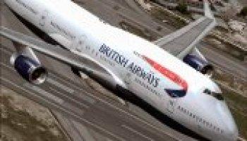 Welcome to Perfect Flight » FS2004 – Boeing 747-400 British Airways