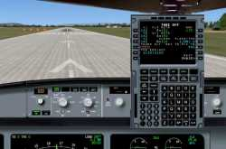 Welcome to Perfect Flight » New Version Of vasFMC 2 1 Your freeware