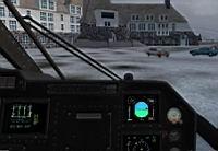 Avalanche Rescue flight.JPG