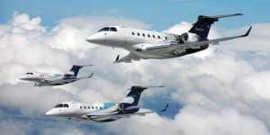embraer_1_legacys_500