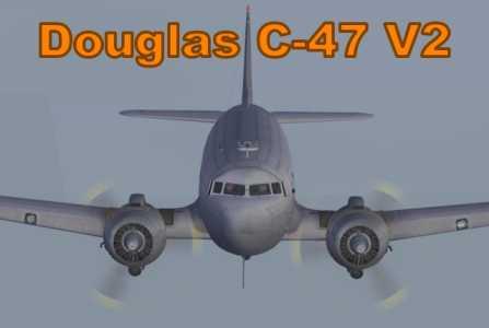 C47_V2