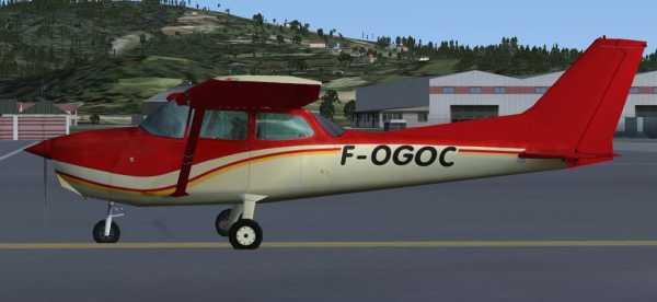 F-OGOC