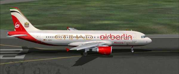 ProjectAirbusA320-214AirBerlinEtihad_D-ABDU