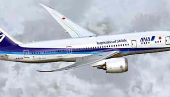 Star Wars Fsx Downloads Aircraft - crisebangkok
