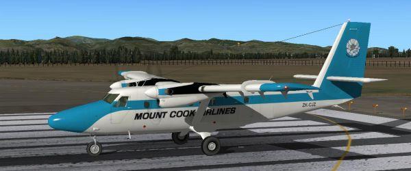 X-Plane 2014-04-12 14-12-36-99