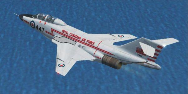 CF-101B-2