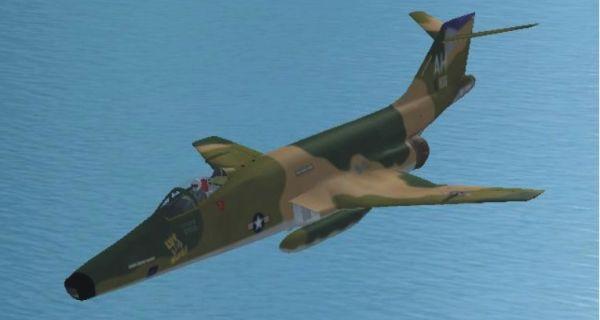 F-101C-2