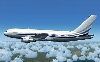 MLW_Air_N767MW