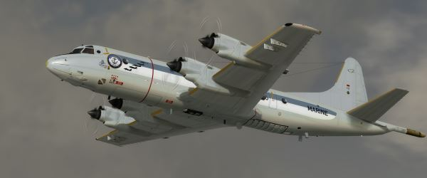 welcome to perfect flight fsx german navy p 3c orion mfg 3 50th