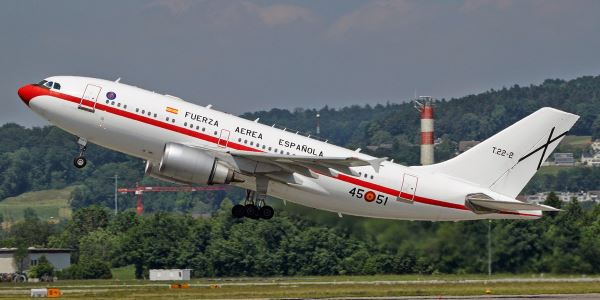 Welcome to Perfect Flight » FSX – A310-300 FAE